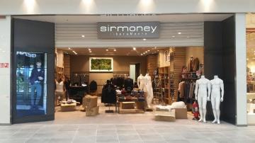 Sirmoney